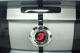 2006 Ford Mustang GT Roush Stage3 Kensington, Maryland 107