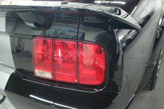 2006 Ford Mustang GT Roush Stage3 Kensington, Maryland 108