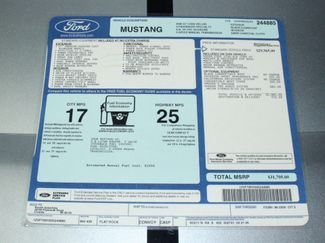 2006 Ford Mustang GT Roush Stage3 Kensington, Maryland 109