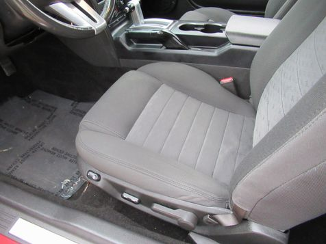 2006 Ford Mustang GT Deluxe | Houston, TX | American Auto Centers in Houston, TX