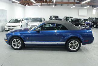 2006 Ford Mustang Premium Pony Edition Kensington, Maryland 1