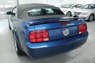2006 Ford Mustang Premium Pony Edition Kensington, Maryland 10