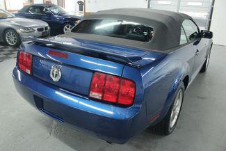 2006 Ford Mustang Premium Pony Edition Kensington, Maryland 11