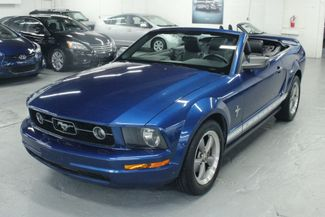 2006 Ford Mustang Premium Pony Edition Kensington, Maryland 12