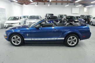 2006 Ford Mustang Premium Pony Edition Kensington, Maryland 13