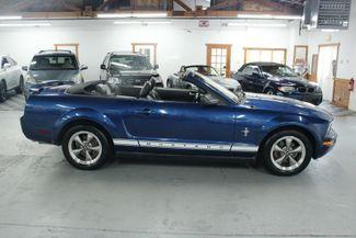 2006 Ford Mustang Premium Pony Edition Kensington, Maryland 17