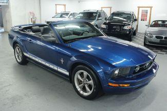2006 Ford Mustang Premium Pony Edition Kensington, Maryland 18