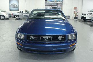 2006 Ford Mustang Premium Pony Edition Kensington, Maryland 19