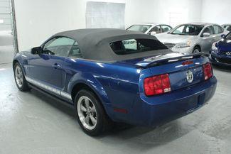 2006 Ford Mustang Premium Pony Edition Kensington, Maryland 2