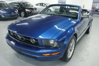 2006 Ford Mustang Premium Pony Edition Kensington, Maryland 20