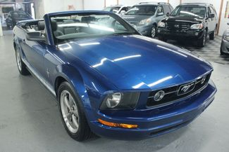 2006 Ford Mustang Premium Pony Edition Kensington, Maryland 21