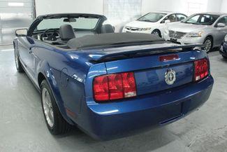 2006 Ford Mustang Premium Pony Edition Kensington, Maryland 22