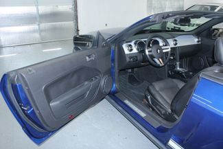 2006 Ford Mustang Premium Pony Edition Kensington, Maryland 25