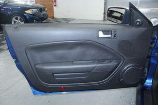 2006 Ford Mustang Premium Pony Edition Kensington, Maryland 26