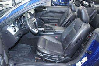 2006 Ford Mustang Premium Pony Edition Kensington, Maryland 30
