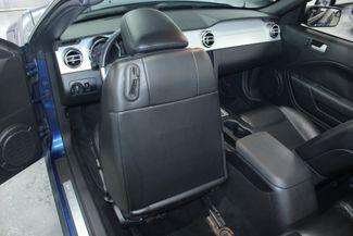 2006 Ford Mustang Premium Pony Edition Kensington, Maryland 39