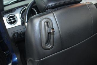 2006 Ford Mustang Premium Pony Edition Kensington, Maryland 40