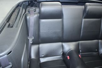 2006 Ford Mustang Premium Pony Edition Kensington, Maryland 43