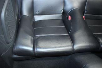 2006 Ford Mustang Premium Pony Edition Kensington, Maryland 45