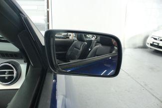 2006 Ford Mustang Premium Pony Edition Kensington, Maryland 48