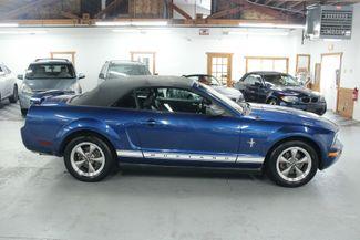 2006 Ford Mustang Premium Pony Edition Kensington, Maryland 5