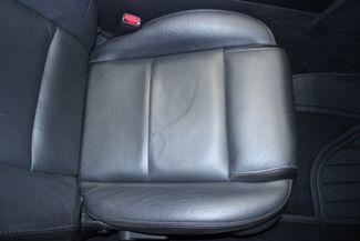 2006 Ford Mustang Premium Pony Edition Kensington, Maryland 55