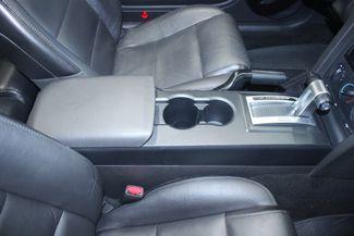 2006 Ford Mustang Premium Pony Edition Kensington, Maryland 58