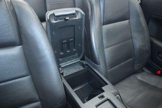 2006 Ford Mustang Premium Pony Edition Kensington, Maryland 59