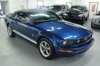 2006 Ford Mustang Premium Pony Edition Kensington, Maryland 6