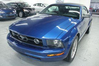 2006 Ford Mustang Premium Pony Edition Kensington, Maryland 8