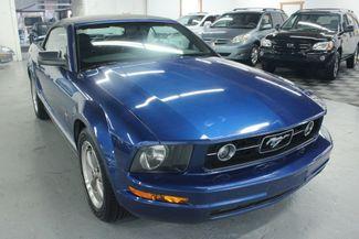 2006 Ford Mustang Premium Pony Edition Kensington, Maryland 9