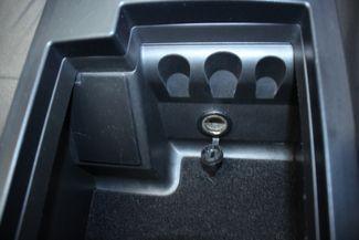 2006 Ford Mustang Premium Pony Edition Kensington, Maryland 60