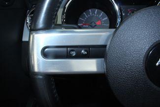 2006 Ford Mustang Premium Pony Edition Kensington, Maryland 76