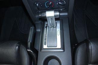 2006 Ford Mustang Premium Pony Edition Kensington, Maryland 62