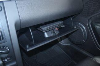 2006 Ford Mustang Premium Pony Edition Kensington, Maryland 80