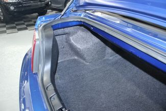 2006 Ford Mustang Premium Pony Edition Kensington, Maryland 88