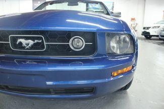 2006 Ford Mustang Premium Pony Edition Kensington, Maryland 97