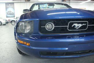 2006 Ford Mustang Premium Pony Edition Kensington, Maryland 98