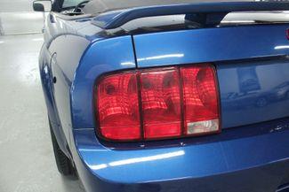 2006 Ford Mustang Premium Pony Edition Kensington, Maryland 99