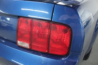2006 Ford Mustang Premium Pony Edition Kensington, Maryland 100
