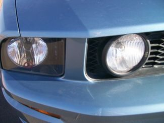 2006 Ford Mustang GT Deluxe Coupe LINDON, UT 7