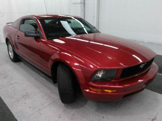 2006 Ford Mustang Standard in St. Louis, MO 63043