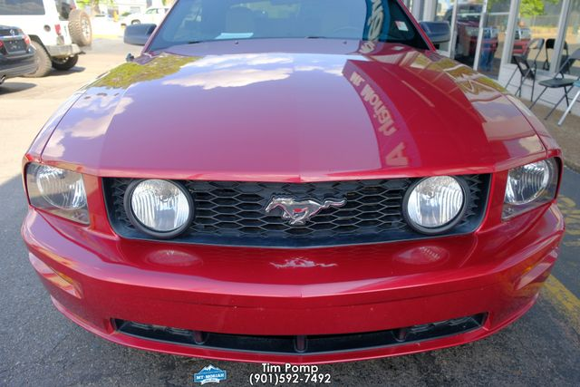 2006 Ford Mustang RAUSH STAGE 3 /GT PREMIUM in Memphis, Tennessee 38115
