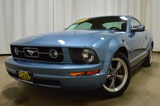 2006 Ford Mustang Standard in Merrillville IN, 46410