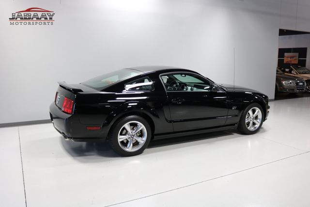 2006 Ford Mustang GT Premium Merrillville, Indiana 36