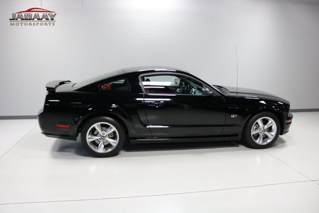 2006 Ford Mustang GT Premium Merrillville, Indiana 37