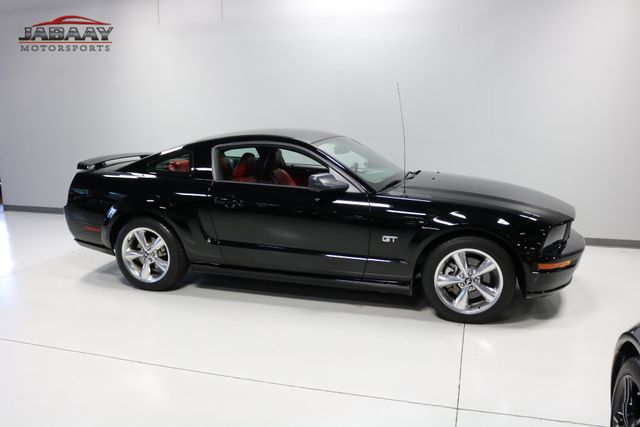 2006 Ford Mustang GT Premium Merrillville, Indiana 39
