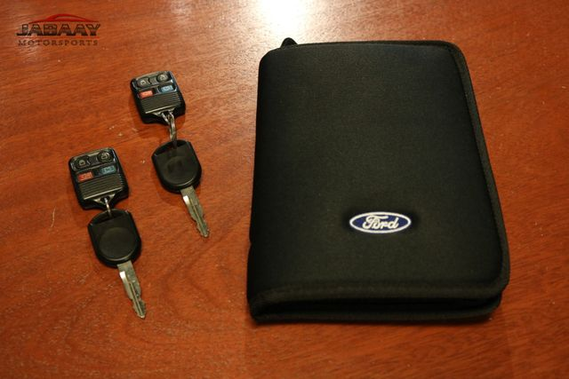 2006 Ford Mustang GT Premium Merrillville, Indiana 45