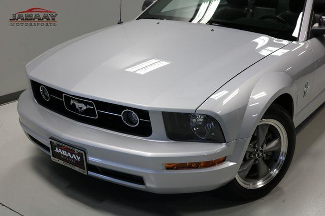 2006 Ford Mustang Premium Merrillville, Indiana 27