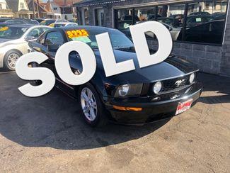 2006 Ford Mustang GT  city Wisconsin  Millennium Motor Sales  in , Wisconsin